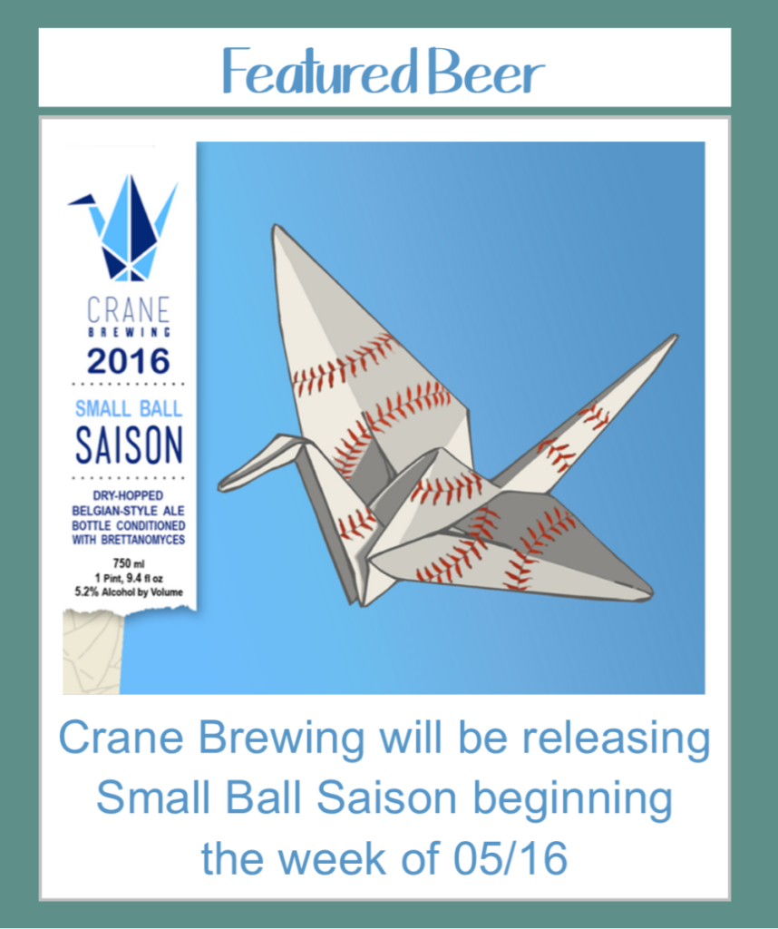 Small Ball Saison