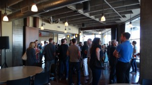 Brewbound Brew Talks KC