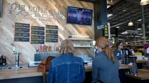The Lone Elm Taproom - Whole Foods Olathe